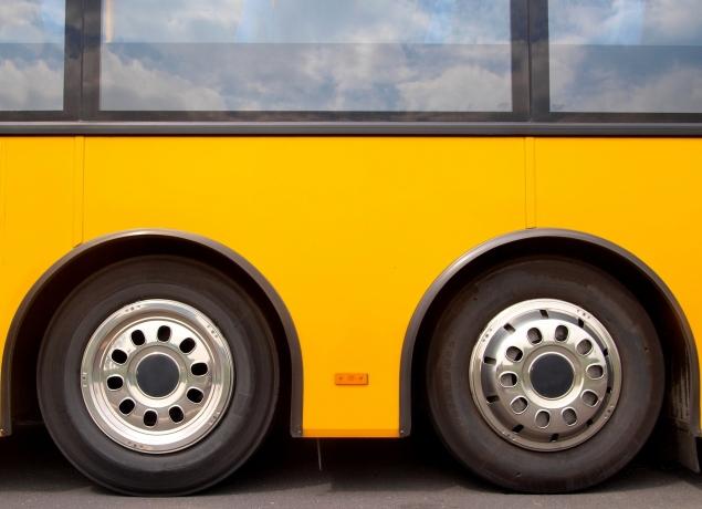 farby na środki transportu ASTM