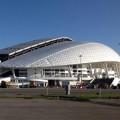 Igrzyska w Soczi Sika