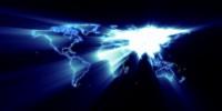 światowy rynek farb raport