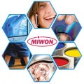 Glorichem Miwon Specialty Chemical