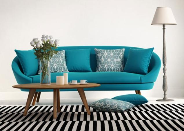 turkus geometria i rock 39 n 39 roll adler i trendy 2014 rynek farb. Black Bedroom Furniture Sets. Home Design Ideas