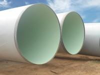 farby przemysłowe PPG rurociągi