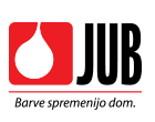 logo_jub_paints