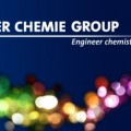 Bodo Möller Chemie
