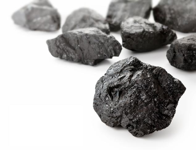 Bayer nanorurki węglowe grafen