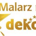 Malarz Roku Dekoral 2013