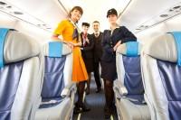 LOT łączy Polskę z resztą świata od 1929 i jest trzecią najstarszą linią lotniczą w Europie oraz szóstą na świecie. Fot. Krzysztof Moczulski / LOT