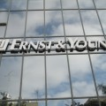 Ernst & Young AkzoNobel