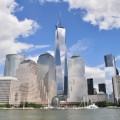 1 World Trade Center PPG
