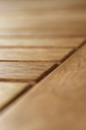 powłoka na drewno