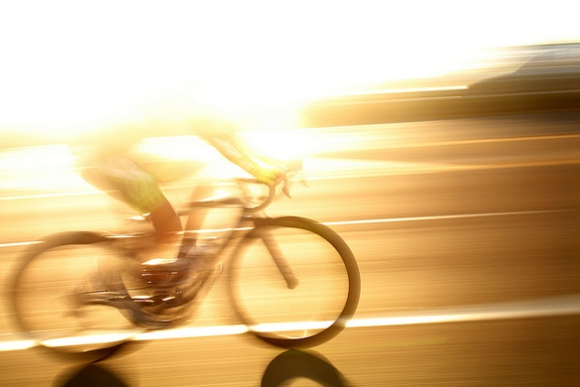 rekord prędkości AkzoNobel