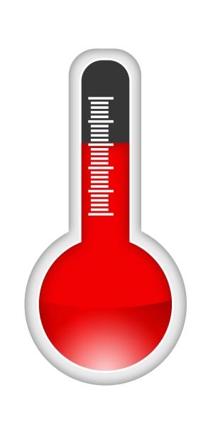 farby epoksydowe utlenianie termiczne