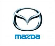 Axalta Mazda