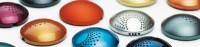 rynek pigmentów metalicznych