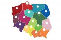 Kolorowa Polska