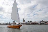 Hempel Yacht