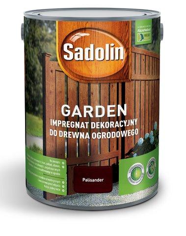 Sadolin Garden