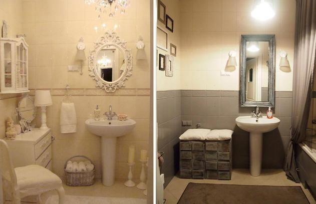 renovieren ohne staub neuer glanz f r fliesenw nde heimwerken. Black Bedroom Furniture Sets. Home Design Ideas