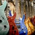 kolor muzyka Dekoral