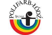polifarb-lodz-logo-2