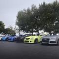 farby samochodowe