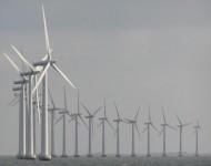 wind_rgbstock_johnnyberg