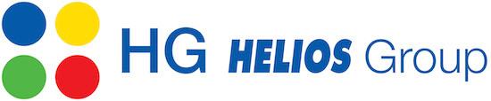 Grupa Helios