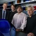 Materialica BASF Coatings XSpark