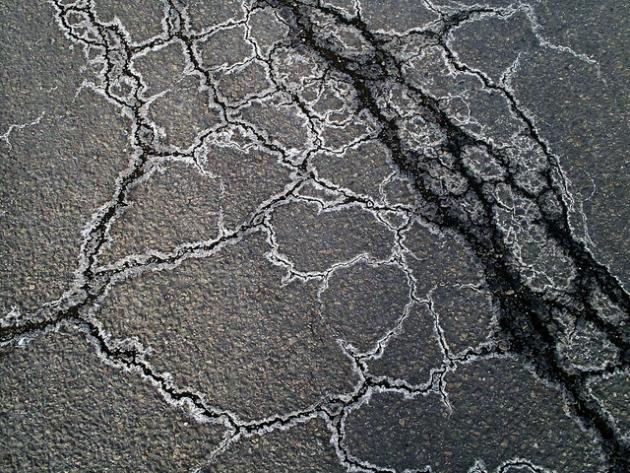 AkzoNobel asfalt