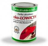 farb eko lowicyn polifarb