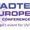 RadTech Europe 2015