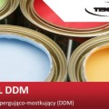 Tensol DDM