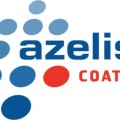 azelis_coatings_academy