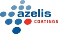 azelis_coatings_academy
