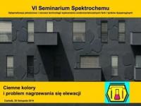 Fot. Spektrochem