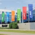 BASF Polska
