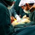 PTFE powłoki dla medycyny