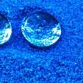 powłoka superhydrofobowa
