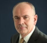 Jacek Michalak, prezes SSO.
