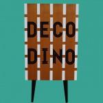 deco_dino