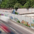 Alesta AntiGraffiti Outdoor Axalta