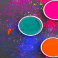 farby proszkowe