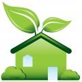 certyfikat budownictwa energooszczędnego