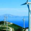 Hempadur turbiny wiatrowe