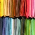 barwniki pigmenty organiczne Freedonia Group