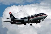 Nowa technologia może sprawić, że ciemne samoloty staną się powszechne. Fot. caribb / Foter.com / CC BY-NC-ND