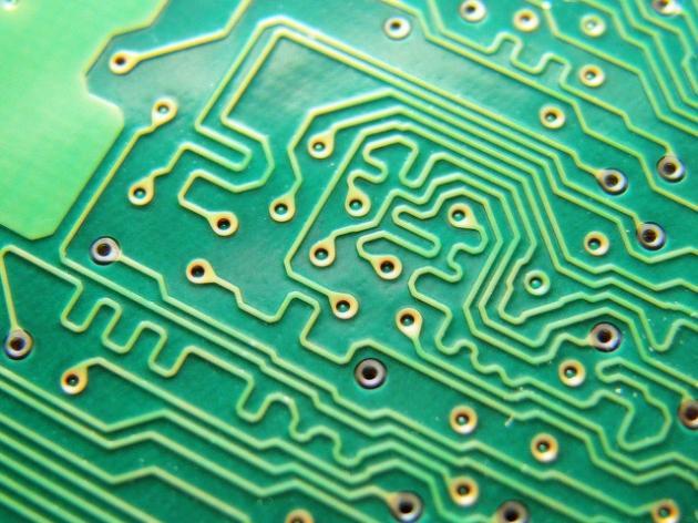 powłoki silikonowe