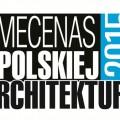 Promujemy Polską Architekturę
