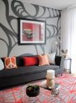 mural w domu_Glidden Paints 2