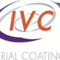 PPG IVC Industrial Coatings